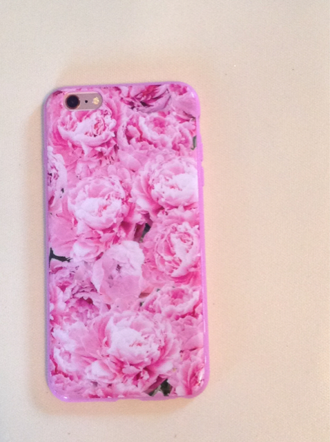 What are your favorite cases for the iPhone 6s Plus?-imageuploadedbyimore-forums1452100375.210161.jpg