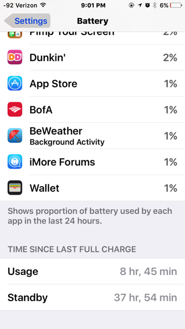 How is the 6s+ battery life so far?-imageuploadedbyimore-forums1452178594.341841.jpg
