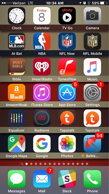 Share your iPhone 6s Plus Homescreen!-imageuploadedbytapatalk1452267413.935361.jpg