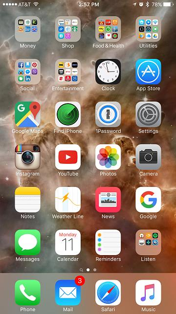 Share your iPhone 6s Plus Homescreen!-img_0220.jpg