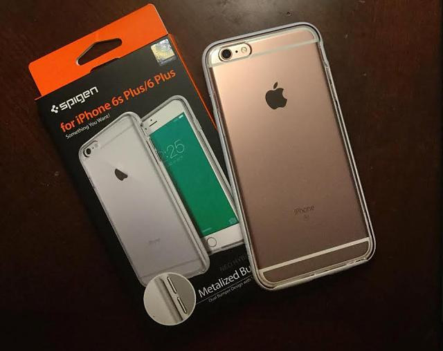 What are your favorite cases for the iPhone 6s Plus?-spigen-1.jpg