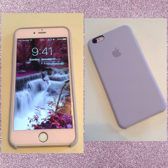 96303bce9da What are your favorite cases for the iPhone 6s  Plus -imageuploadedbyimore-forums1453041968.