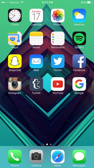 Share your iPhone 6s Plus Homescreen!-imageuploadedbyimore-forums1453084711.231914.jpg