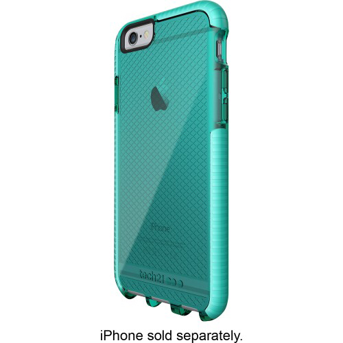What are your favorite cases for the iPhone 6s Plus?-imageuploadedbyimore-forums1453084904.552280.jpg