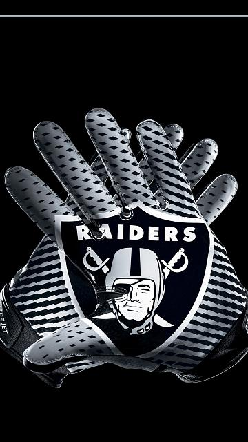 Sports Wallpapers.......Some Request when I have time.-raiders1.jpg