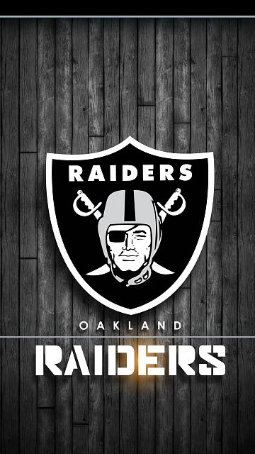 Sports Wallpapers.......Some Request when I have time.-raiders2.jpg