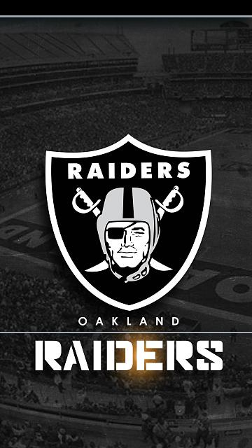 Sports Wallpapers.......Some Request when I have time.-raiders3.jpg