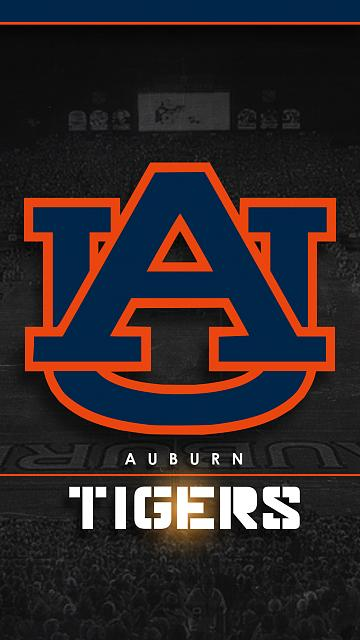 Sports Wallpapers.......Some Request when I have time.-auburn.jpg