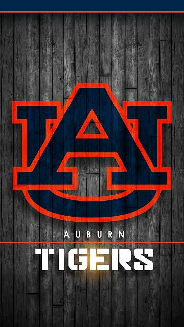 Sports Wallpapers.......Some Request when I have time.-auburn2.jpg