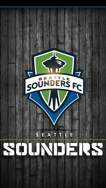 Sports Wallpapers.......Some Request when I have time.-sounders.jpg