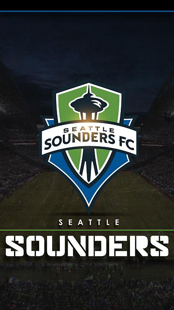 Sports Wallpapers.......Some Request when I have time.-sounders2.jpg