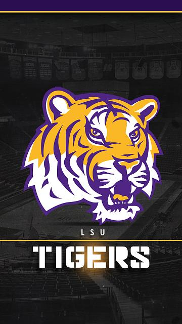 Sports Wallpapers.......Some Request when I have time.-lsu.jpg