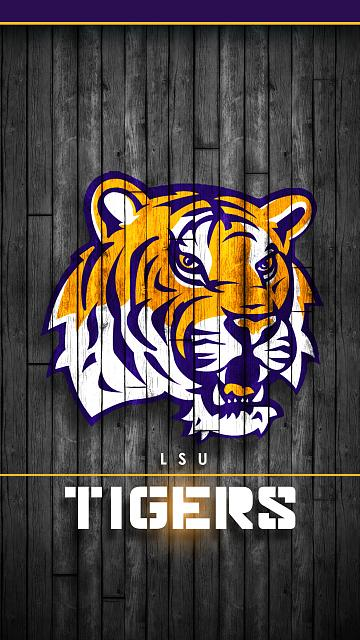 Sports Wallpapers.......Some Request when I have time.-lsu2.jpg