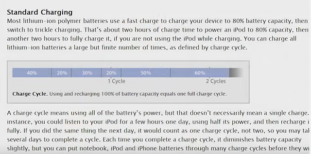 How many of you care about your battery seriously?-charge.png