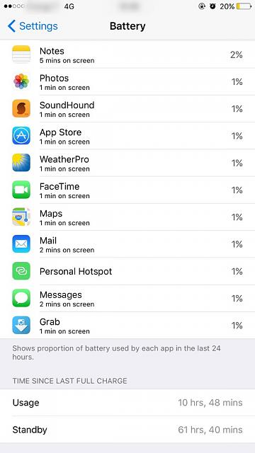 How is the 6s+ battery life so far?-imoreappimg_20160126_222438.jpg