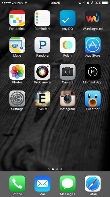 Share your iPhone 6s Plus Homescreen!-imoreappimg_20160130_002641.jpg