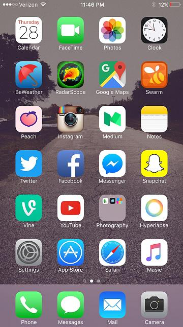 Share your iPhone 6s Plus Homescreen!-img_0453.jpg