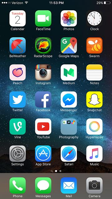 Share your iPhone 6s Plus Homescreen!-img_0524.jpg