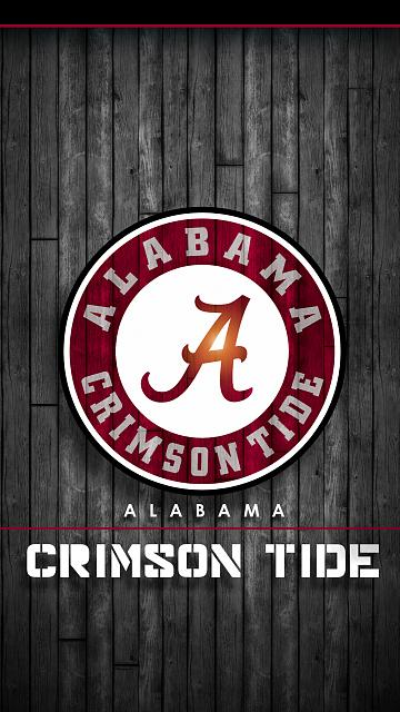 alabama football wallpaper for iphone 6 plus