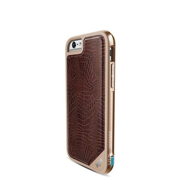 What are your favorite cases for the iPhone 6s Plus?-s-l1600.jpg
