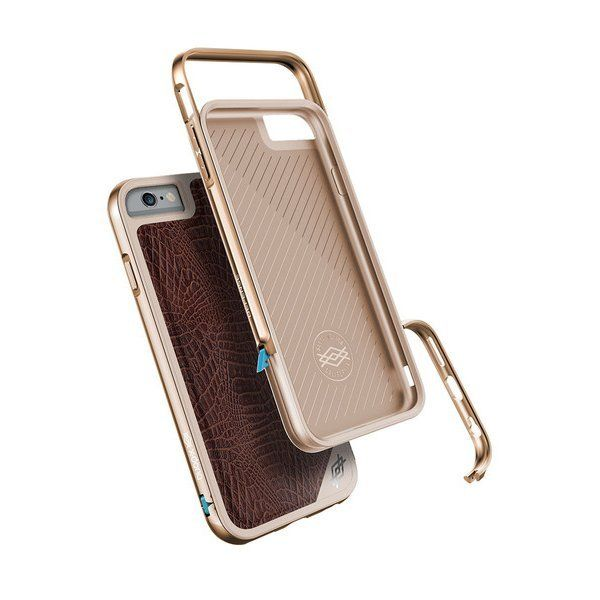 What are your favorite cases for the iPhone 6s Plus?-s-l1600-1-.jpg