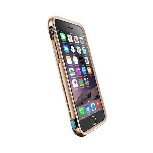 What are your favorite cases for the iPhone 6s Plus?-s-l1600-2-.jpg