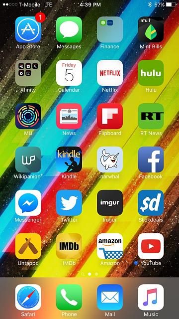 Share your iPhone 6s Plus Homescreen!-imoreappimg_20160205_164644.jpg