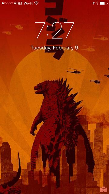 Share your iPhone 6s Plus Homescreen!-imageuploadedbyimore-forums1455064068.891449.jpg