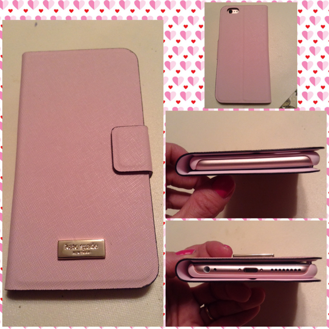 What are your favorite cases for the iPhone 6s Plus?-imageuploadedbyimore-forums1455144430.060208.jpg