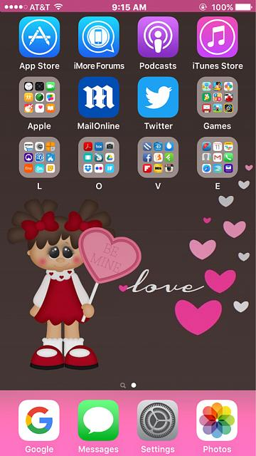 Share your iPhone 6s Plus Homescreen!-imageuploadedbyimore-forums1455212093.594463.jpg