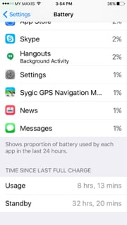 How is the 6s+ battery life so far?-imageuploadedbyimore-forums1455263712.230241.jpg