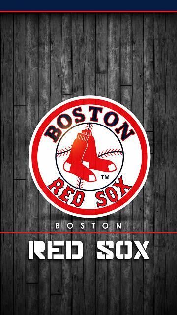 Sports Wallpapers.......Some Request when I have time.-redsox.jpg