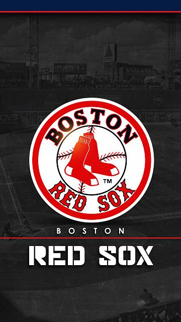 Sports Wallpapers.......Some Request when I have time.-redsox2.jpg
