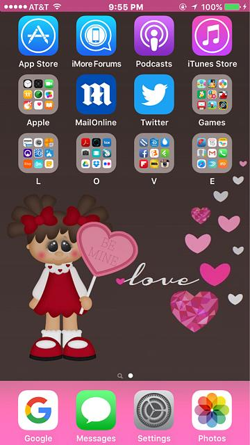 Share your iPhone 6s Plus Homescreen!-imageuploadedbyimore-forums1455602180.258283.jpg