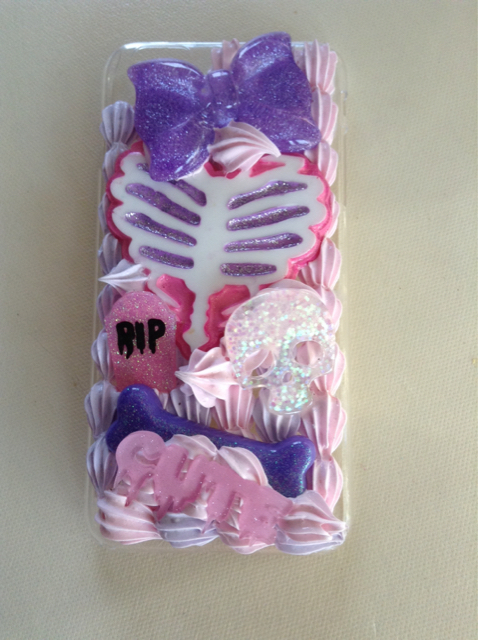 What are your favorite cases for the iPhone 6s Plus?-imageuploadedbyimore-forums1455801163.096023.jpg
