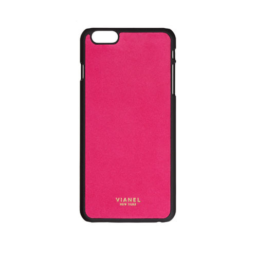 What are your favorite cases for the iPhone 6s Plus?-imageuploadedbyimore-forums1455907423.526817.jpg