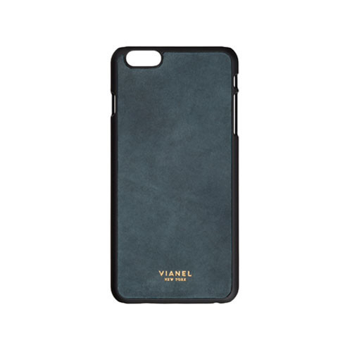 What are your favorite cases for the iPhone 6s Plus?-imageuploadedbyimore-forums1455907430.648866.jpg