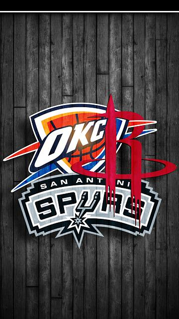 Sports Wallpapers.......Some Request when I have time.-okcspurrocket.jpg