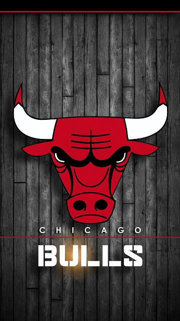 Sports Wallpapers.......Some Request when I have time.-bulls.jpg
