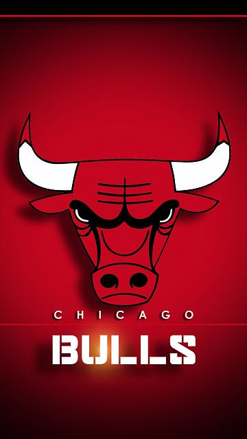 Sports Wallpapers.......Some Request when I have time.-bulls2.jpg