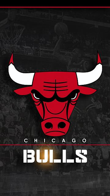 Sports Wallpapers.......Some Request when I have time.-bulls3.jpg