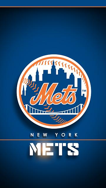 Sports Wallpapers.......Some Request when I have time.-mets4.jpg
