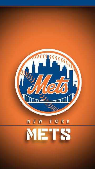 Sports Wallpapers.......Some Request when I have time.-mets5.jpg