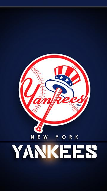Sports Wallpapers.......Some Request when I have time.-yank4.jpg