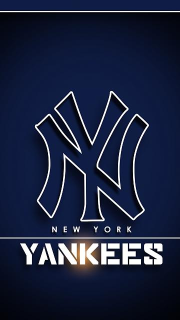 Sports Wallpapers.......Some Request when I have time.-yanks5.jpg