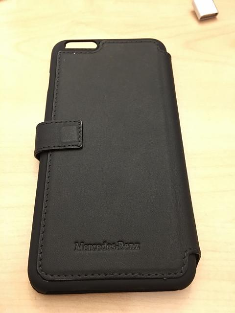 What are your favorite cases for the iPhone 6s Plus?-imageuploadedbyimore-forums1456267353.923942.jpg