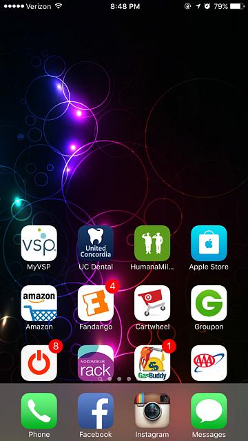 Share your iPhone 6s Plus Homescreen!-imageuploadedbyimore-forums1456548546.992294.jpg