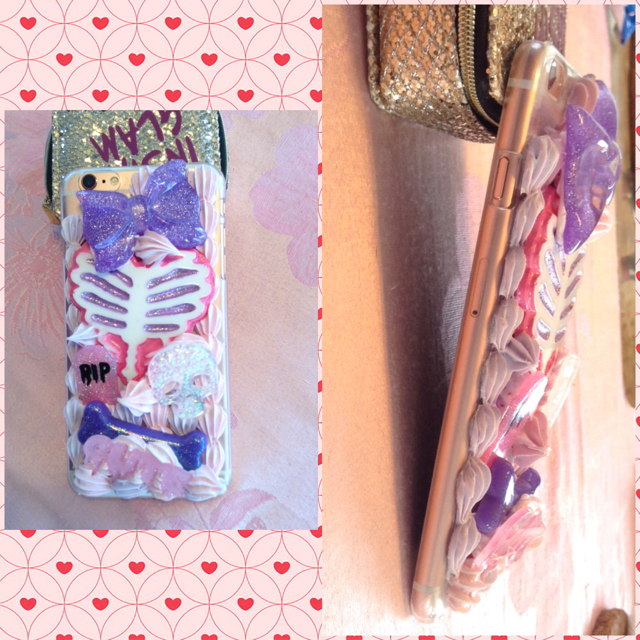 What are your favorite cases for the iPhone 6s Plus?-imageuploadedbyimore-forums1456582054.253014.jpg