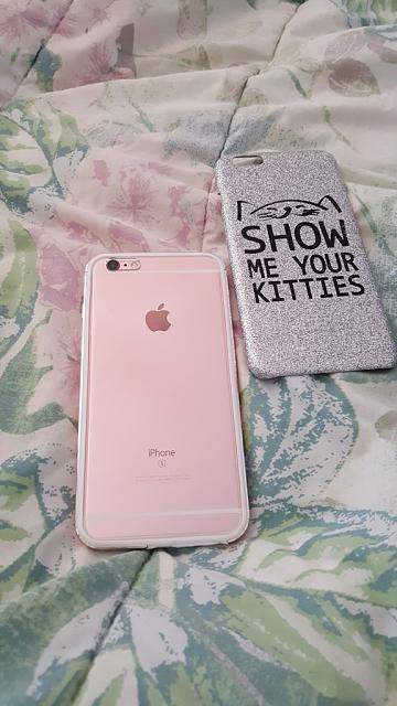 What are your favorite cases for the iPhone 6s Plus?-imageuploadedbyimore-forums1456598082.386495.jpg