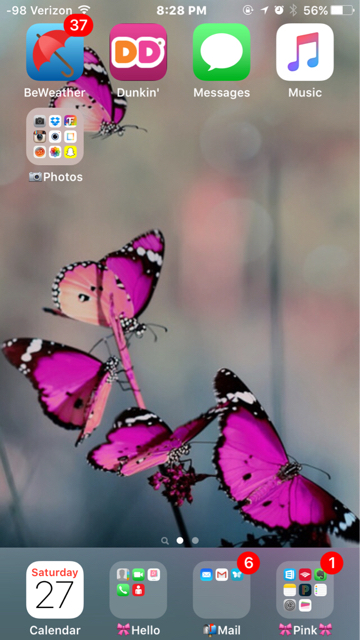Share your iPhone 6s Plus Homescreen!-imageuploadedbyimore-forums1456677784.538418.jpg